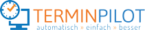 Terminpilot Logo