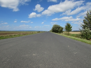 country-road-462422_1280