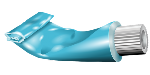 toothpaste-29774_640